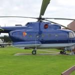 Mil-Mi-14-PL-150x150 Flugausstellung Peter Junior, Hermeskeil