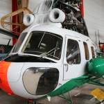 Mil-Mi-2-150x150 Flugausstellung Peter Junior, Hermeskeil