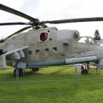 Mil-Mi-24P-150x150 Flugausstellung Peter Junior, Hermeskeil