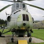 Mil-Mi-4-150x150 Flugausstellung Peter Junior, Hermeskeil
