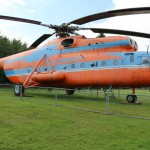 Mil-Mi-6A-150x150 Flugausstellung Peter Junior, Hermeskeil