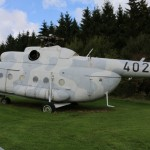 Mil-Mi-8T-150x150 Flugausstellung Peter Junior, Hermeskeil