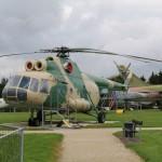 Mil-Mi-8T-2-150x150 Flugausstellung Peter Junior, Hermeskeil