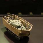 Modell-DD-150x150 Museums reviewed : IWM - Imperial War Museum, London
