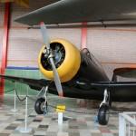 North-American-AT6F-Texan-150x150 Flugausstellung Peter Junior, Hermeskeil