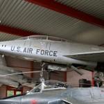 North-American-F-100F-Super-Sabre-150x150 Flugausstellung Peter Junior, Hermeskeil