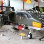 North-American-Rockwell-OV-10B-Bronco-150x150 Flugausstellung Peter Junior, Hermeskeil