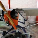 Piper-J3C-65-Cub-150x150 Flugausstellung Peter Junior, Hermeskeil