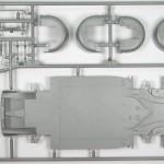 Porsche_918_06-150x150 Porsche 918 Spyder - Revell 1/24 - #07026