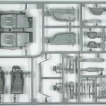 Porsche_918_08-150x150 Porsche 918 Spyder - Revell 1/24 - #07026