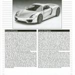 Porsche_918_19-150x150 Porsche 918 Spyder - Revell 1/24 - #07026