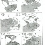 Porsche_918_22-150x150 Porsche 918 Spyder - Revell 1/24 - #07026