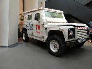 Rover-1-300x225 Rover 1