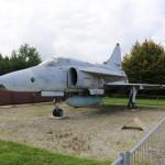 Saab-AJSF-37-Viggen-150x150 Flugausstellung Peter Junior, Hermeskeil