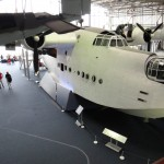 Short-Sunderland-MR5-150x150 Museums reviewed : RAF Museum Hendon/London