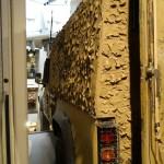 Snatch-2-150x150 Museums reviewed : IWM - Imperial War Museum, London