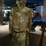 Sniper-Uniform-150x150 Museums reviewed : IWM - Imperial War Museum, London