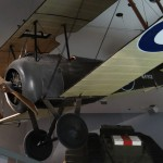 Sopwith-Camel-150x150 Museums reviewed : IWM - Imperial War Museum, London