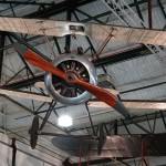 Sopwith-Camel-F.1-150x150 Museums reviewed : RAF Museum Hendon/London