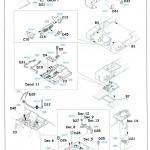 Spad_XIII_14-150x150 Spad XIII - Eduard 1/48 Weekend Edition - #8425
