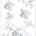 Spad_XIII_18-150x150 Spad XIII - Eduard 1/48 Weekend Edition - #8425