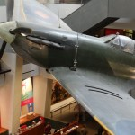 Spitfire-Bild-Nr.-1-150x150 Museums reviewed : IWM - Imperial War Museum, London
