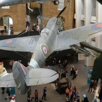 Spitfire-Bild-Nr.2-150x150 Museums reviewed : IWM - Imperial War Museum, London