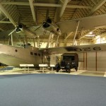 Stranraer-920-150x150 Museums reviewed : RAF Museum Hendon/London