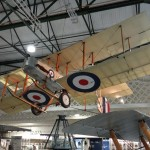 To-be-named-150x150 Museums reviewed : RAF Museum Hendon/London
