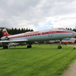 Tupolew-T-134A-150x150 Flugausstellung Peter Junior, Hermeskeil