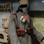 Uniform-1-150x150 Museums reviewed : IWM - Imperial War Museum, London