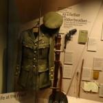 Uniform-2-150x150 Museums reviewed : IWM - Imperial War Museum, London