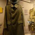 Uniform-3-150x150 Museums reviewed : IWM - Imperial War Museum, London