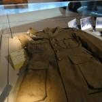 Uniform-Cope-150x150 Museums reviewed : IWM - Imperial War Museum, London
