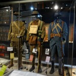 Uniformen-150x150 Museums reviewed : IWM - Imperial War Museum, London