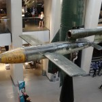 V1-150x150 Museums reviewed : IWM - Imperial War Museum, London