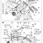 VALOM-72016-Northrop-BT-1-10-150x150 Northrop BT-1 (Valom 1:72)