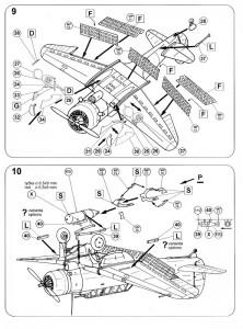 VALOM-72016-Northrop-BT-1-10-222x300 VALOM 72016 Northrop BT-1 (10)