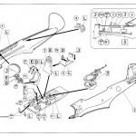 VALOM-72016-Northrop-BT-1-2-150x150 Northrop BT-1 (Valom 1:72)