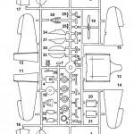 VALOM-72016-Northrop-BT-1-5-150x150 Northrop BT-1 (Valom 1:72)