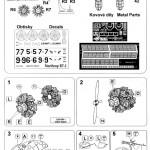 VALOM-72016-Northrop-BT-1-9-150x150 Northrop BT-1 (Valom 1:72)