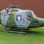 Westland-Lynx-AH7-150x150 Flugausstellung Peter Junior, Hermeskeil