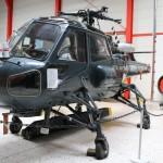 Westland-WASP-HAS-MK1-150x150 Flugausstellung Peter Junior, Hermeskeil