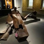 World-Trade-Center-150x150 Museums reviewed : IWM - Imperial War Museum, London