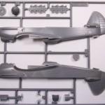 Yak-1b_05-150x150 Yak-1b - 1/48 von Eduard - Limited Edition #1194