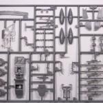 Yak-1b_11-150x150 Yak-1b - 1/48 von Eduard - Limited Edition #1194