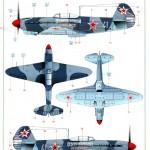 Yak-1b_33-150x150 Yak-1b - 1/48 von Eduard - Limited Edition #1194