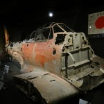 Zero-150x150 Museums reviewed : IWM - Imperial War Museum, London