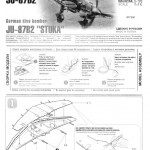 "Zvezda-Ju-87-Stuka-24-150x150 Die Junkers Ju 87 ""Stuka"" von Zvezda - anfängertauglich!"