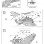 "Zvezda-Ju-87-Stuka-26-150x150 Die Junkers Ju 87 ""Stuka"" von Zvezda - anfängertauglich!"